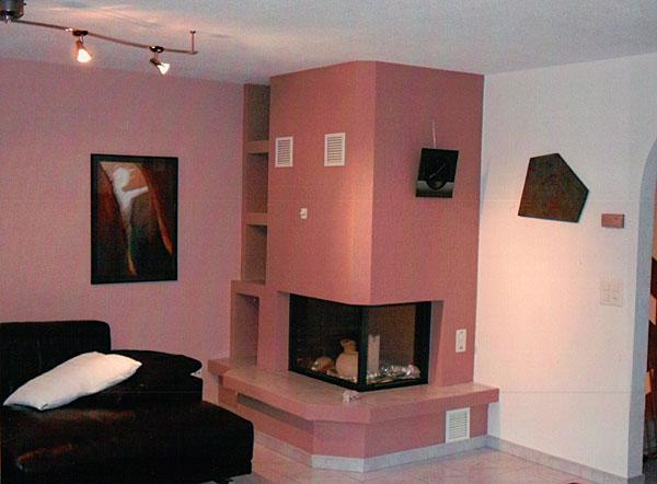 malerarbeiten innen malerarbeiten tapezieren verputzarbeiten lasurtechniken m bel. Black Bedroom Furniture Sets. Home Design Ideas