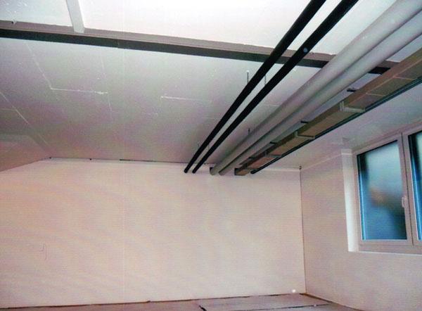 malerarbeiten innen malerarbeiten tapezieren. Black Bedroom Furniture Sets. Home Design Ideas
